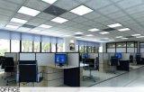 8W 300X300 LED Panel Light Square Lampada