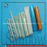 Tubos de papel de poliamidas aromáticas Sunbow