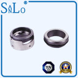 Type M7n1 Mechanical seal for Chemical pump