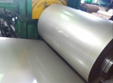 (410/430/201) Bobina de Aço Inoxidável Cold Rolle