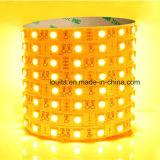 1700k alto lúmen5050 tira RGB LED SMD