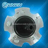 O conjunto de rolamento esquerdo & direito traseiro novo do cubo de roda cabe Pontiac & Toyota 42450-02150, Ha590310