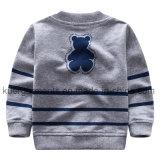 Пальто способа для одежды детей