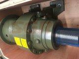 Rossi Typ 180b5 Flansch-planetarisches Getriebe