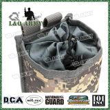 Зеленый тактические военные рюкзак для CS игры