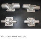 Metall, das duktiles Eisen Fcd550 gießt