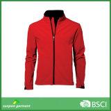 Мужчины Женщины и дети куртки куртка доступны в различных размеров и цветов