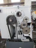 Máquina do torno da precisão de CD6241 1000mm