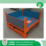 Hot-Selling стальной контейнер для склада с маркировкой CE утверждения
