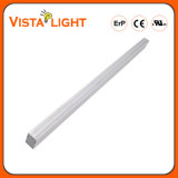 Waterproof Cool White 40W Linear Pendant Light para salas de reunião