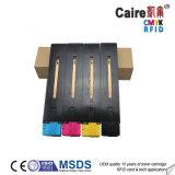 Совместимый патрон тонера для цвета X560 006r01525/006r01526/006r01527/006r01528 Xerox