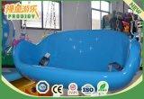 娯楽乗車の子供の屋内のための電気飛行の椅子の運動場装置