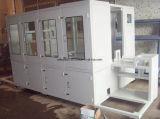 Fábrica OEM ODM Sheet Metal Fabricaiton / Fabricación personalizada de chapa metálica