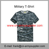 안전 T 셔츠 전술상 T 셔츠 육군 셔츠 경찰 셔츠 군 t-셔츠