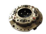 Coperchio di frizione per i prodotti genuini 047 di Isuzu Fvr/6HK1 380mm