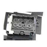 Cabeça de impressão Dx7 F189010 solvente destravada original e nova para a impressora do Fortuna-Lit do xénon de Epson B300 B500 510 B308 B318 R3000 3880 Astarjet