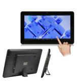 Commerce de gros RK3188 23 24 pouces LCD écran tactile capacitif tout en un Tablet PC