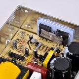 350W sondern Schalter-Modus-Stromversorgung Wechselstrom-Gleichstrom-LED aus