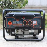 Тип электрический генератор зубробизона (Китая) BS3000m 2.8kw 2.8kVA горячий этанола поставщика генератора AC трехфазный