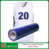 Qingyi bester auserlesener Übergangsvinyleinzelverkauf für Abnehmer-Kleid