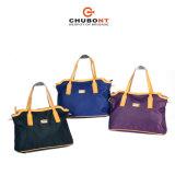 Chubont Entwerfer-Form-Handtaschen der neuen Frauen