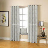 Chenilla tela de la cortina en el Top Qualtiy