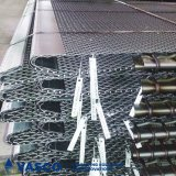 Hochwertiges Screen Wire Mesh