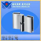 Xc-Ge180r санитарного оборудования декоративные стеклянные конструкции пружинный зажим