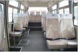 Ankai 24 Sitzstern-Bus-Serie HK6759k