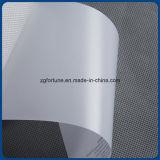 Tela de la bandera del rodillo de la lona de la impresión de Eco-Solvent del precio de fábrica