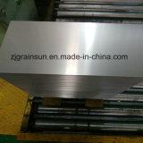Aluminiumlegierung-Blatt für den Computer