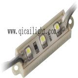 Modulo impermeabile dei chip SMD 2835 LED di alta luminosità 12V 3