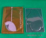 Bandeja plástica feita sob encomenda da bolha do ANIMAL DE ESTIMAÇÃO para produtos de beleza