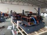 단 하나 절단 몸리브덴 철사 경제 CNC 기계