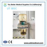 良質の医療機器ICUの麻酔機械