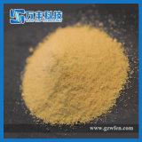 高品質のセリウム(SO4)の2 Ceric硫酸塩