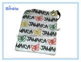 Jamaika-Andenken-Mädchen-Schulter und Arbeitsweg-Beutel
