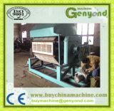Máquina de moldeo de pulpa de papel de alta calidad