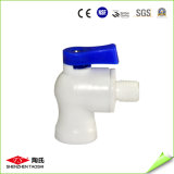 Шариковый клапан высокого качества для бака Storadge давления воды 3.2g