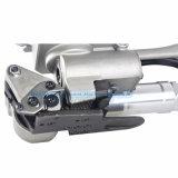 Strumento robusto pneumatico Xqd19/25 per PP/Pet
