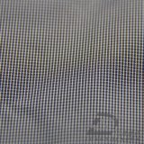 [75د] [250ت] ماء & [ويند-رسستنت] خارجيّ ملابس رياضيّة إلى أسفل دثار يحاك نسيج مربّع جاكار 100% بوليستر أسود مغزول فتيل بناء ([فج010ف])
