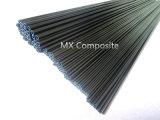 Tubo de alta resistencia de la fibra del carbón