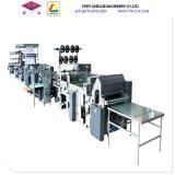 Ld-1020 Machine de fabrication de livres d'exercices entièrement automatique