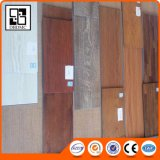 Wood Looking Surfaces PVC Vinyl Plank Flooring