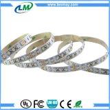 Il TDC Piombo-Leiste il CE registrabile 2700-6500k di temperatura di colore