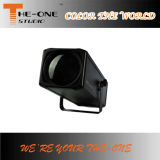 Disco LED 150W Stage Theatre Follow Spot Light