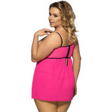Fat Women Wholesale Price Plus Size Vêtements
