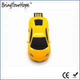 Design de carros desportivos Memory Stick USB (XH-USB-086)