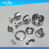 Precision CNC Usinage Uav Parts & Integy Parts Aluminium Alloy