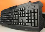 عادية [قويليتي] حاسوب يبرق لوحة مفاتيح [أوسب]